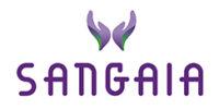 Sangaia